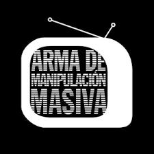 arma_de_manipulacion_masiva