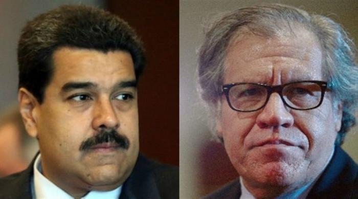 barometro-Aplicar-Carta-de-la-OEA-NO-es-para-pedir-Elecciones-sino-Petróleo-IMAGEN.jpg