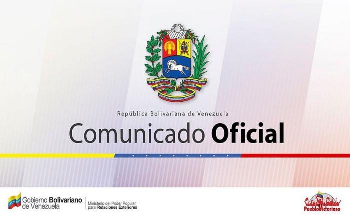 COMUNICADO-OFICIAL-VZLA