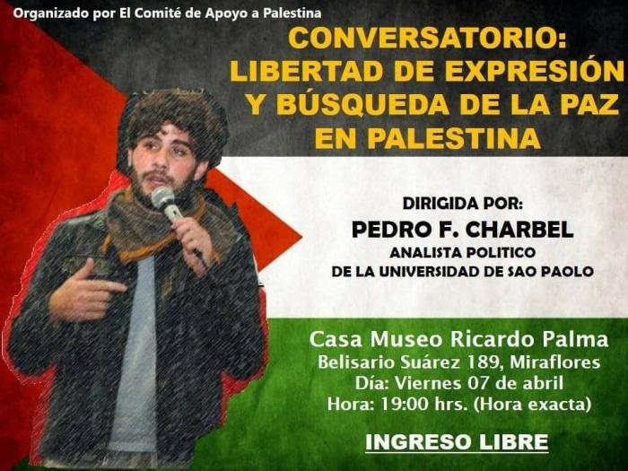 Conferencia Palestina.jpg