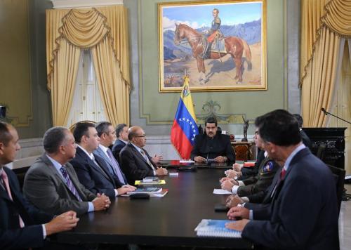 consejo_seguridad_venezuela
