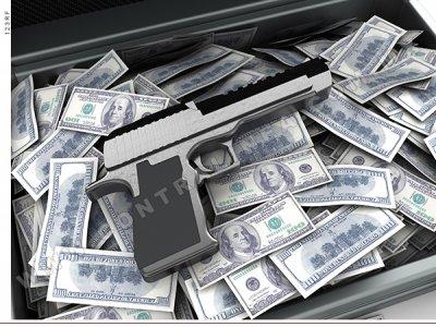 crimen-organizado-535-04-b165f.jpg