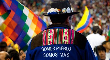 foro-bolivia.png