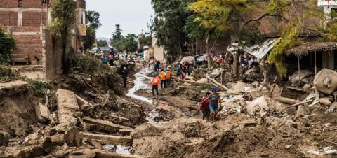 inundaciones_peru_el_telegrafo_mobile