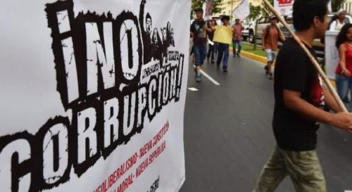 no_corrupcion