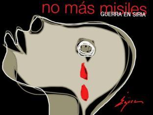no_mas_misiles