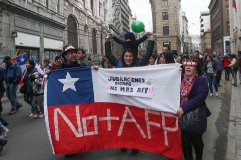 nomasafp-chile_mobile