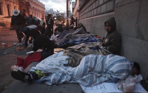 pobreza_en_guatemala