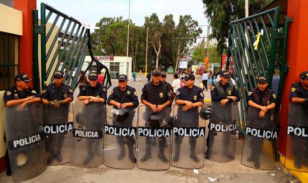 policia-nacional-san-marcos-Noticia-860911.jpg