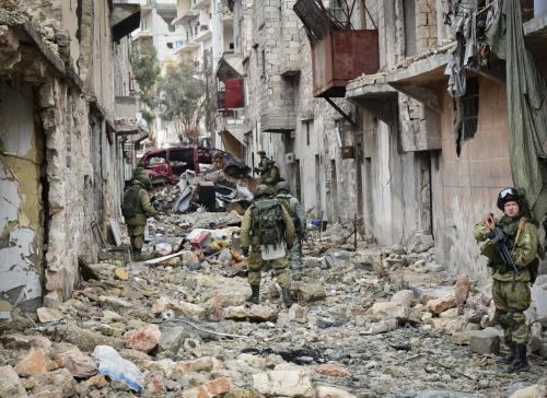 siria_bombardeo