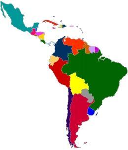 america_latina_colores_-_nizkor