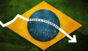 Brasil-Cae-300x175 (1)