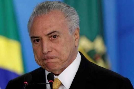 brasil-temer-gesto1