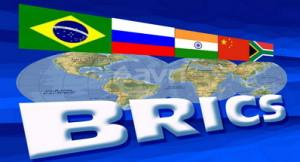 brics-20-300x162