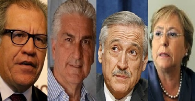 Chile y el golpismo en Venezuela IMAGEN.png