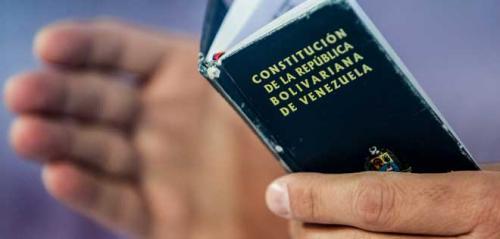 constitucion_venezuela
