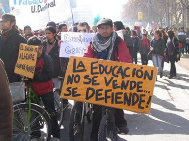 Educación para romper la dependencia  IMAGEN.jpg