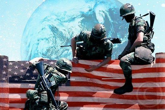 EEUU y la OTAN amplían la guerra en el mundo   IMAGEN (1).jpg
