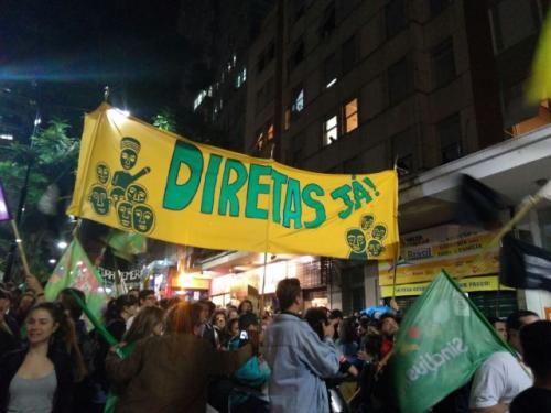 elecciones_ya_bdf_small