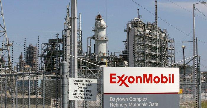 exxonmobil.jpeg