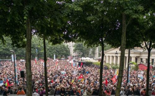 francia_inusmisa_manifestacion