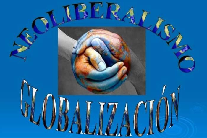 globalizacion-neoliberal