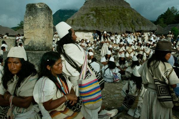 indigenas.colombia