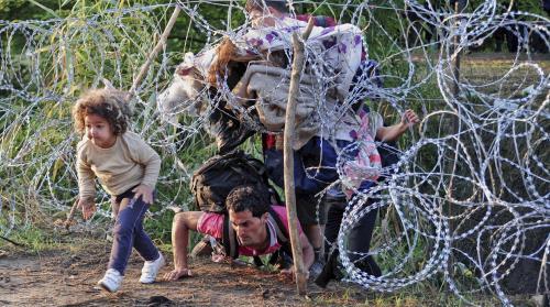migracion-europa (1).jpg