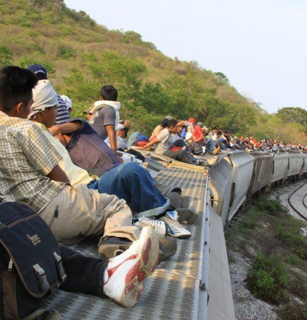 migrantes-gde-en-tren-e1495865463701