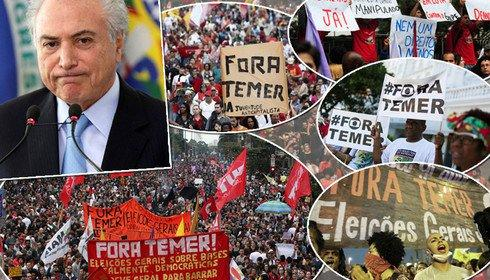 protestas_contra_temer