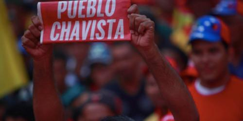 pueblo_chavista.png