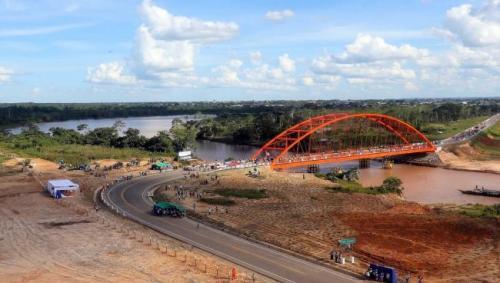 puente_peru