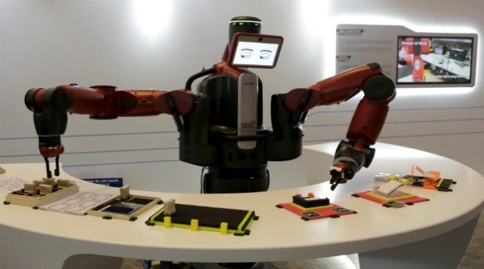 robots_IA.jpeg