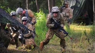 soldados_rt_mobile.jpg