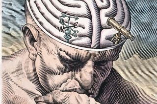 the_gyri_of_the_thinker_s_brain_as_a_maze_of_choices_in_biom_wellcome_l0027293.0_mobile