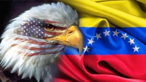 venezuela-agression-usa_-_global_research (1)