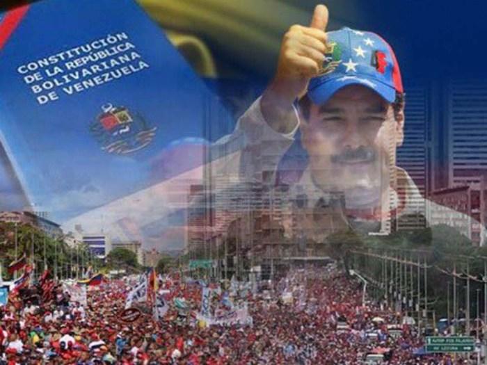 Venezuela-Maduro-O1