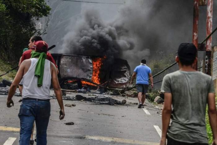 venezuela_mas_protestas