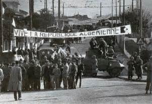 viva_la_republica_de_argelia