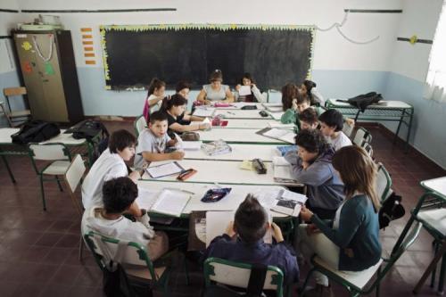 aula-educacion-ninez