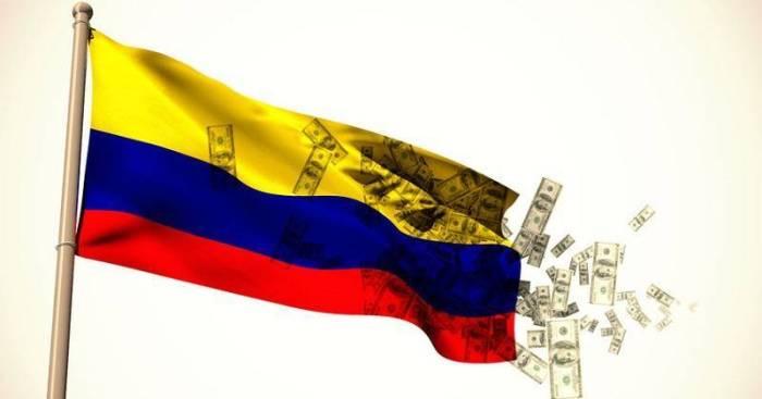 Bandera-Colombia-