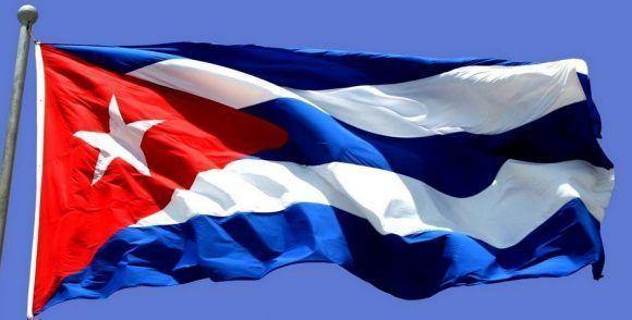 Bandera-Cubana-940-580x294.jpg
