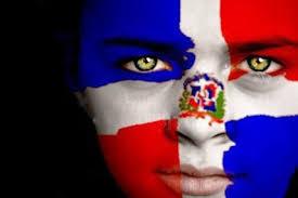 bandera rep dominicana