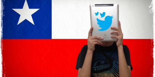 bandera_de_chile_twitter