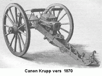 Canon krupp.png