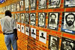 Colombia 46 líderes asesinados evidencian una política del horror IMAGEN.jpeg