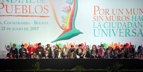 conferencia_mundial_de_los_pueblos