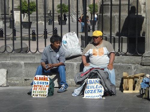 desempleo_mexico_wikipedia_500x365