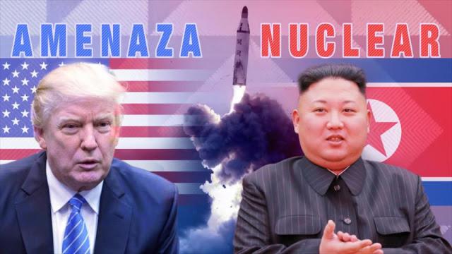Estados Unidos contra el mundo. Diplomacia de guerra vs. diplomacia de paz IMAGEN