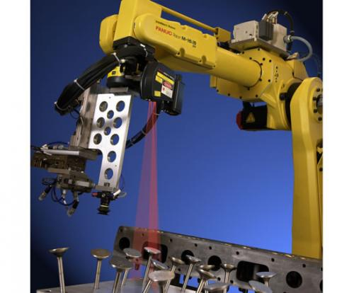 fanuc_robotics_uk_industrial_robots_1